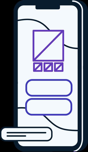 phone (Demo)